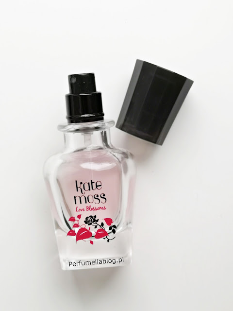 love blossoms perfumy kate moss