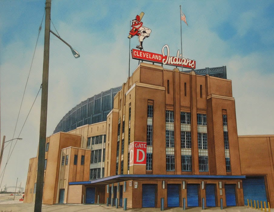 Derfcityblog De Chiefing Wahoo Part 2