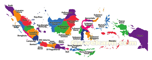 jawaban perbedaan waktu indonesia kelas 6 tema 8