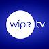 WIPR TV ¡EN VIVO! | ¿Cómo sintonizar?