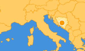 Worksheet. MAPAS INTERACTIVOS POLTICOS DE EUROPA