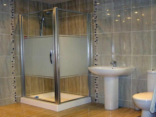 Modern Steam Shower For Contemporary Bathroom Modern Steam Shower For Contemporary Bathroom Modern 2BSteam 2BShower 2BFor 2BContemporary 2BBathroom 2B5