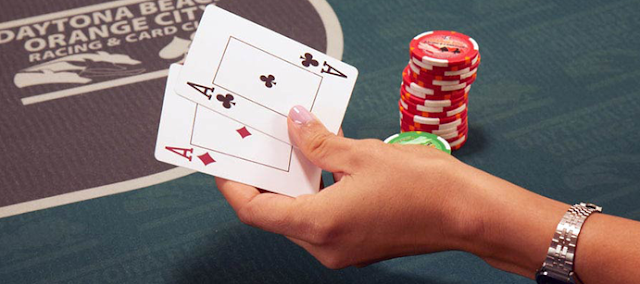 Menikmati Keunggulan Dari Agen Casino Online 9clubasia.com