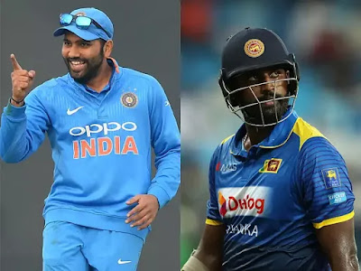 ICC WORLD CUP 2019 SL vs IND 44th Match Cricket Tips