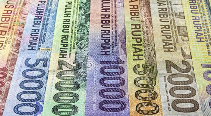 MLM, Multi Level Marketing, Money Games, Legal Scam Model, online money game indonesia, big money game, rediff money game, fish money game, canadian money game adam smith pdf, mlm terbaru terlaris dan terbaik di indonesia 2020