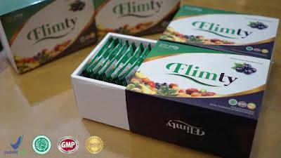FLIMTY Surabaya