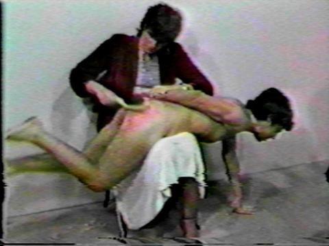 f m spanking drawings