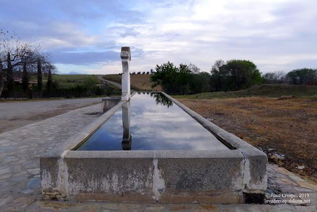lavadero-azuaga