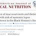 Associação de macronutrientes e padrões alimentares com risco de lúpus eritematoso sistêmico.