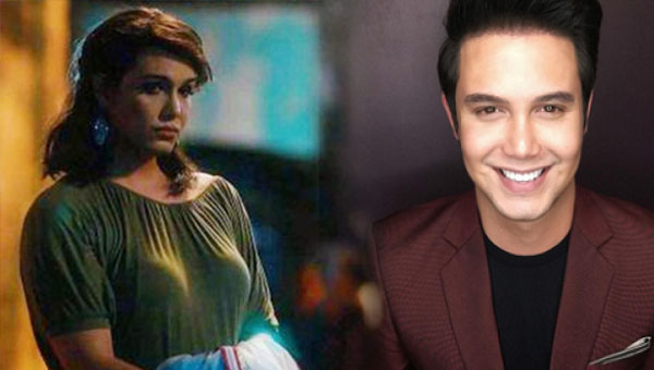 Paolo Ballesteros wins Best Actor in Tokyo International Film Festival for Die Beautful