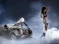 How to Compare Cheap Car Insurance Quotes
