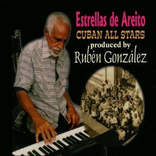 cuban stars estrellas areito