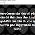Giọng điệu xuyên tạc việc phê duyệt Vaccine Hayat-Vax của Fbker NB Nguyễn Hồng Thanh