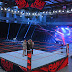 WWE Wrestlemania 36 Moved To Performance Center Due To Corona