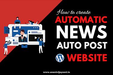 Top 5 plugin Wordpress lấy bài viết từ website khác dễ dàng