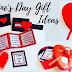Top 10 Valentine Gifts For Romantic Couple