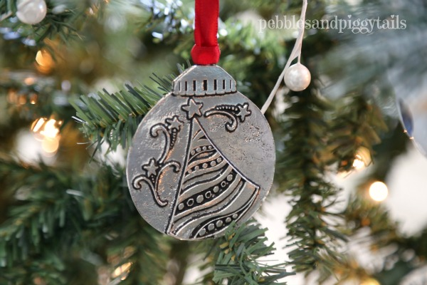 Symbols Of Christmas.Christmas Symbols And What They Mean Making Life Blissful