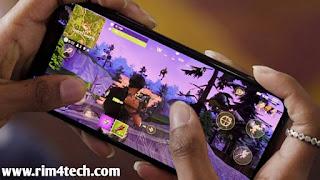 تحميل تطبيقات درس:تحميل لعبة فورت نايت fortnite للأندرويد رسميا اللعبة الأصلية 2018 -ريم فور تك rim4tech-