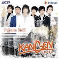 Lirik Lagu Kangen Band - Mengapa Kau Tak Balas Cintaku (Pujaan Hati)