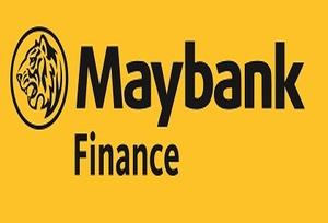 Lowongan Kerja Lampung Terbaru Mei 2016 di PT. Maybank Indonesia Finance
