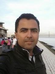 Secretário Gleyson Jansen Pereira irmão da Prefeita acumula vários cargos na Prefeitura de Cajari-MA