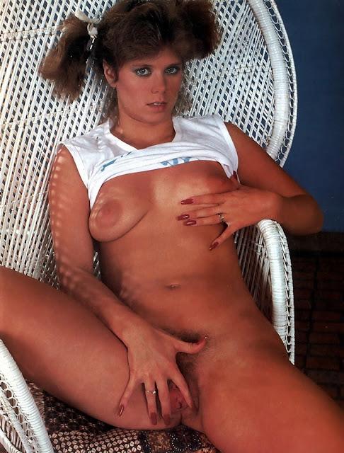 Tess Ferre