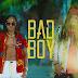 VIDEO l Rich Mavoko Ft. AY - Bad Boy