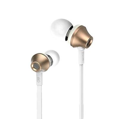 earphone 100 ribu terbaik