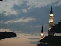 Terus Perbaiki Ramadan Kita: Dahsyatnya Doa Sebelum Berbuka Puasa