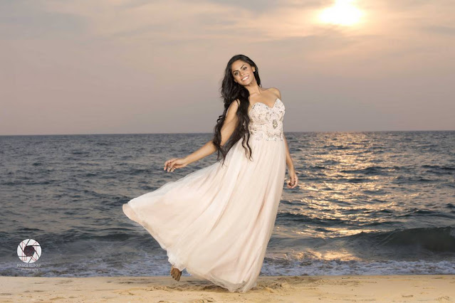 Actress Karthika Latest Photoshoot Stills Actress Trend
