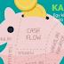 A Kakebo, egy kiadástervező napló mindenkinek
