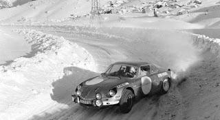 alpine-en-rallye-10-750x410