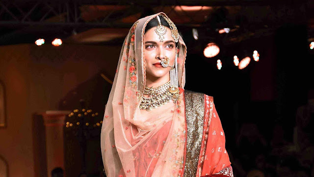 Padmaavat: Madhya Pradesh will be releasing on Thursday in the middle of the 'Padmavat'