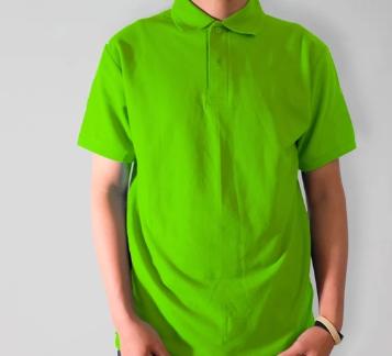 5 Alasan Mengapa Kaos Polos Lebih Banyak Diminati