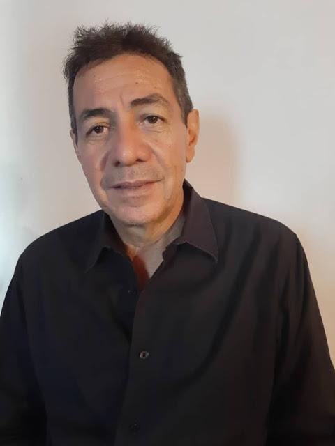 Foto de Wilfredo Briceño