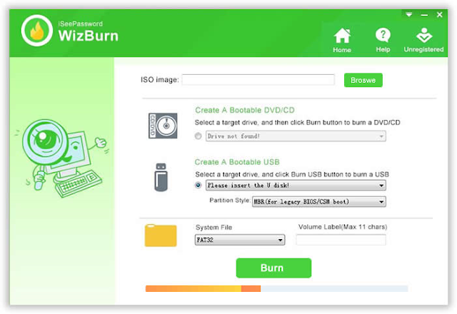 3 Ways to Burn ISO to Create Bootable USB