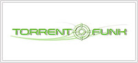 free-torrent-sites-for-movies