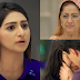 OMG Naira To Stop Keerti's Suddhikaran Pooja In Star Plus Yeh Rishta Kya Kehlata Hai
