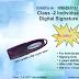 Get Digital Signature at Rs 599