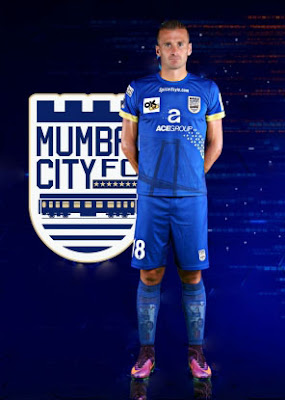 mumbai-city-fc-players-team-isl-2017-18
