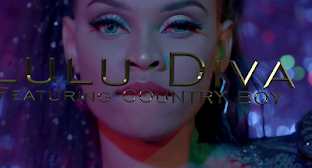 Download Video - Lulu Diva ft Country Boy - Mapopo