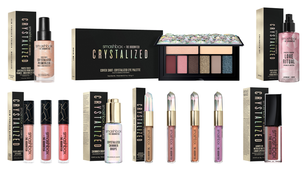 smashbox-crystalized