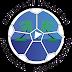 Selección de fútbol de Kiribati - Equipo, Jugadores