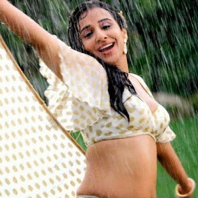 vidya balan stock photos, vidya balan pictures, vidya balan images, vidya balan photo gallery, vidya balan  wallpaper