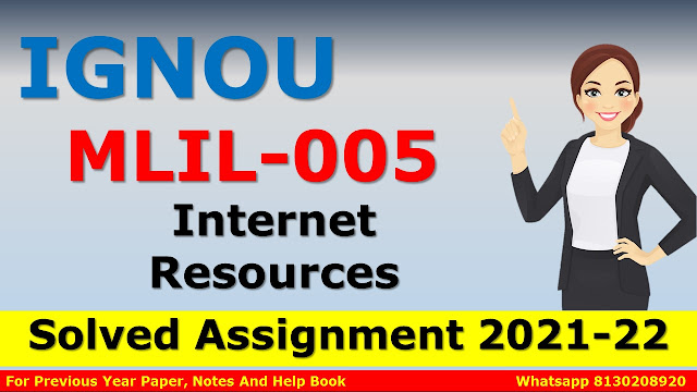 ignou pgdlan solved assignment, ignou solved assignment 2021, ignou mba solved assignment 2021, ignou solved assignments 2020-2021, ignou handwritten assignment 2021, ignou pgdgm study material, ignou assignment solved paid, ignou solution point