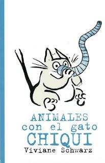 Animales-con-el-gato-Chiqui-1