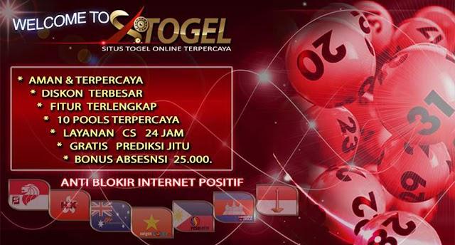 BOCORAN TOGEL JITU BULLSEYE SABTU, 4-1-2020