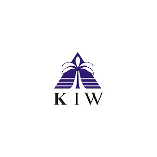 Lowongan Kerja BUMN PT. KIW (Persero) Terbaru