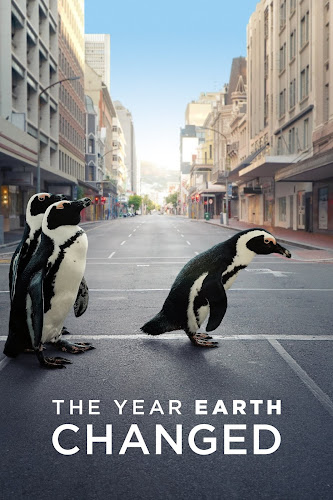 The Year Earth Changed (Web-DL 1080p Ingles Subtitulada) (2021)
