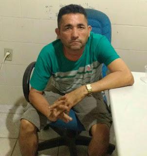Sargento da Polícia Militar do Maranhão é preso após cometer assalto